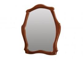 Элегия зеркало