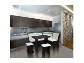 Кухонный уголок Аленка-17