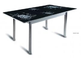 Обеденный стол Грация
