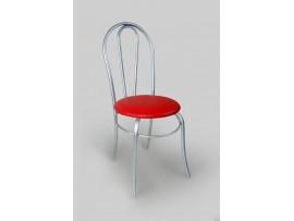 Комплект стульев Венских с кольцом